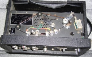 Acetone AC-1 Vintage Tape Delay Image source: http://www.harmonycentral.com/forum/forum/ForSale/acapella-82/2013530-
